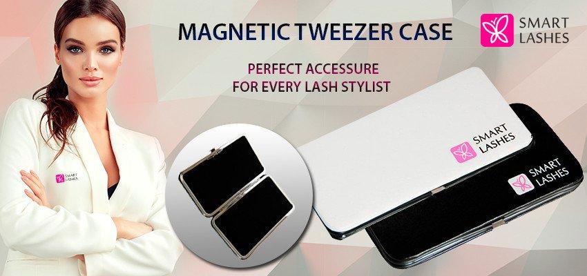 magnetic tweezer