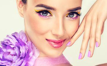 Eyelash Extension Care
