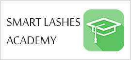 Smart Lashes Academy